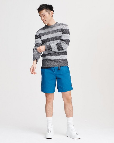RAG & BONE DRAKE SHORT