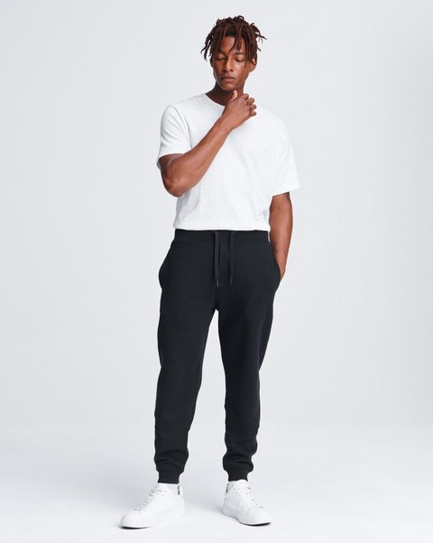 RAG & BONE DAMON SWEATPANT