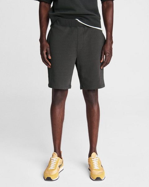 RAG & BONE City Terry Sweatshort