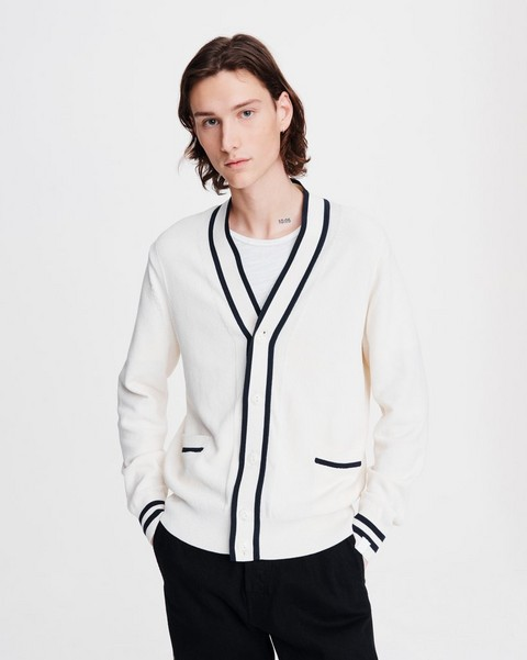 RAG & BONE EDMOND CARDIGAN