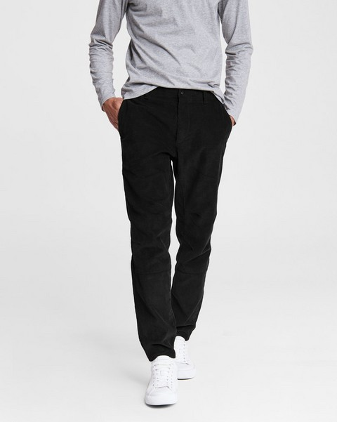 RAG & BONE Articulated Corduroy Chino