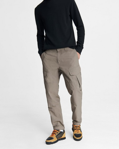 RAG & BONE Corbin Cotton Cargo