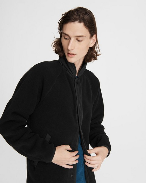 RAG & BONE Fleece Liner