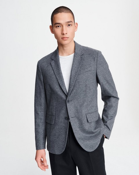 RAG & BONE SMITH BLAZER