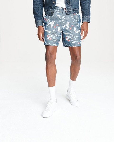 RAG & BONE JACKSON SHORT
