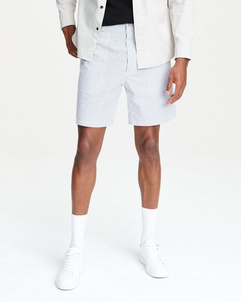 RAG & BONE FRANKLIN SHORT