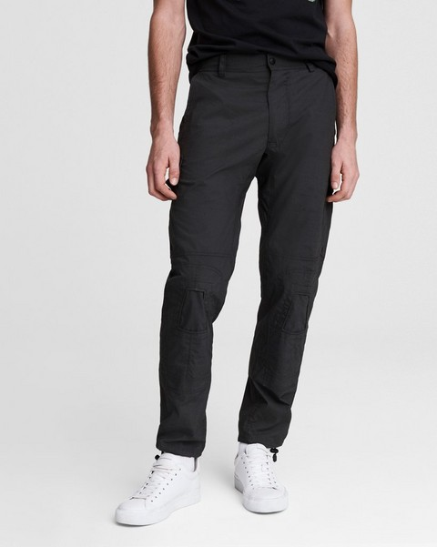 RAG & BONE ArkAir Commando Pant - Exclusive