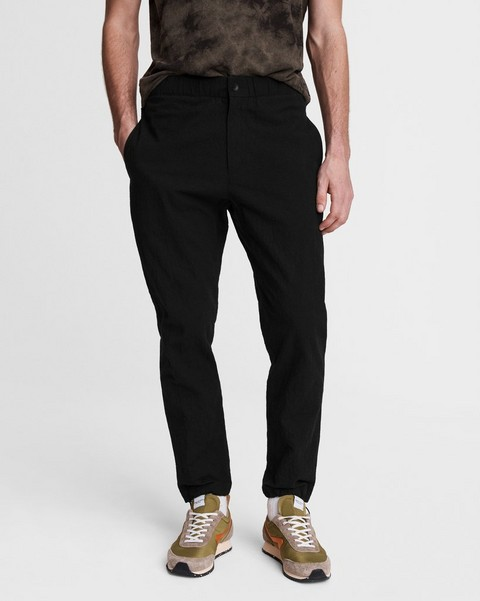 RAG & BONE Liam Sport Cotton Pant