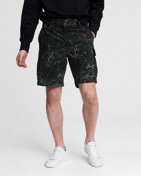RAG & BONE ArkAir Commando Short - Exclusive