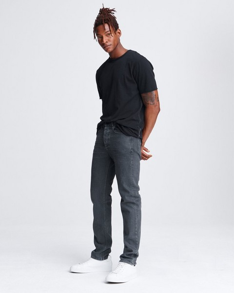 RAG & BONE FIT 2 IN STEELE