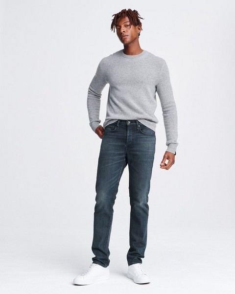 RAG & BONE FIT 2 IN GLAZER