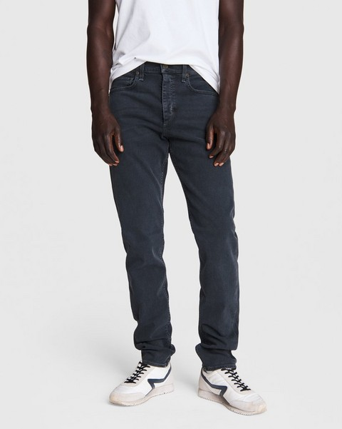 RAG & BONE FIT 2 IN KENT BLUE