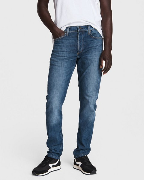 RAG & BONE FIT 2 IN QUENTIN