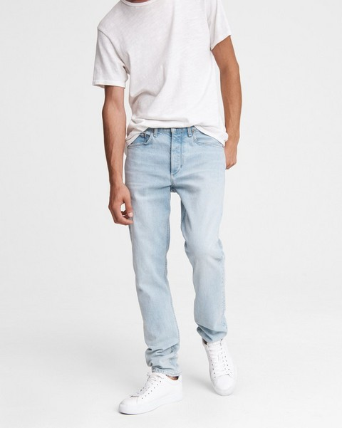 RAG & BONE Fit 2 - Gladstone