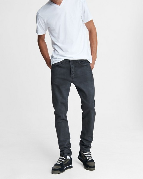 RAG & BONE Fit 2 - Steel Grey