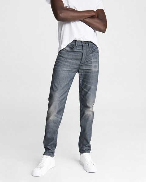 RAG & BONE Fit 2 - Quincy