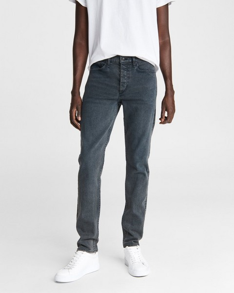 RAG & BONE Fit 2 - Azora