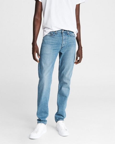 RAG & BONE Fit 2 - Plymouth
