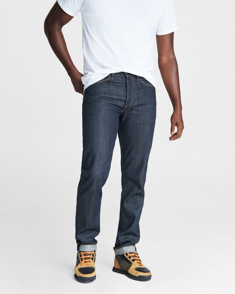 RAG & BONE Fit 2 - Porter
