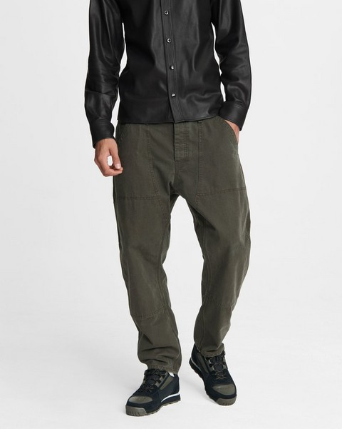 RAG & BONE Workwear Pant