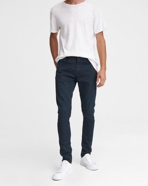 RAG & BONE Fit 1 - Elm