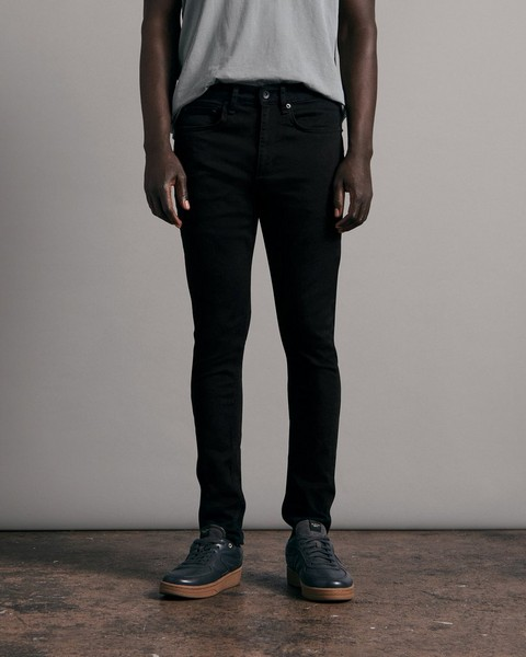 RAG & BONE Fit 1 - Black