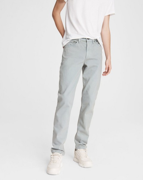 RAG & BONE Fit 2 - Pacifica