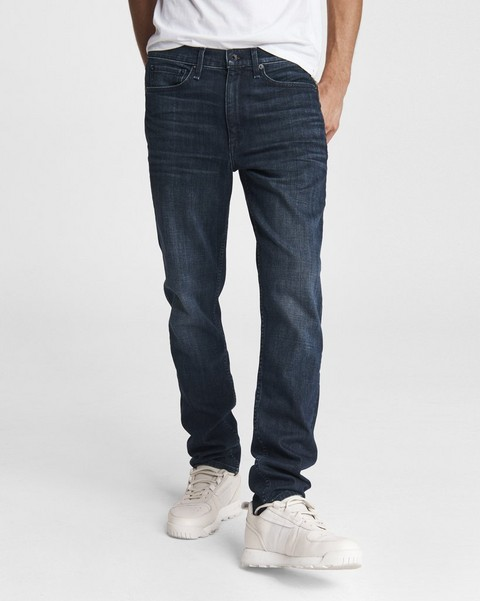 RAG & BONE Fit 2 - Marauder