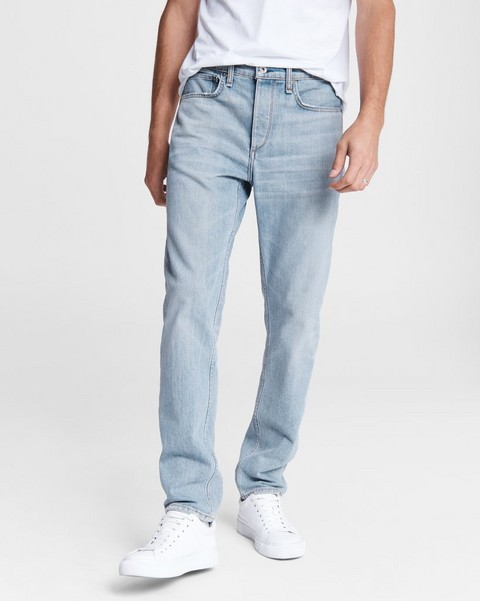RAG & BONE Fit 2 - Groveland