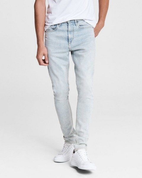 RAG & BONE Fit 1 - Sonora