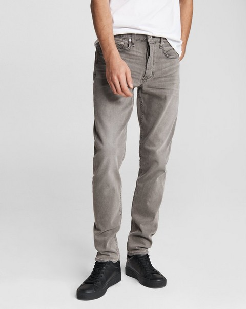 RAG & BONE Fit 2 - Castor