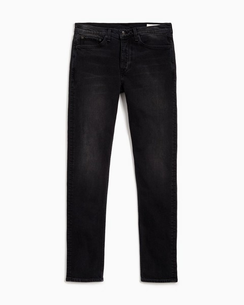 RAG & BONE FIT 1 IN COLE