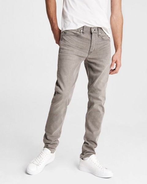 RAG & BONE Fit 1 - Castor