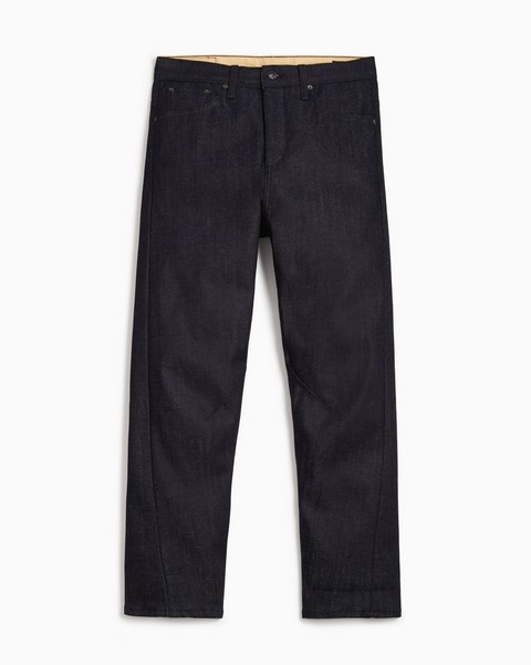 RAG & BONE Engineer Taper - Raw