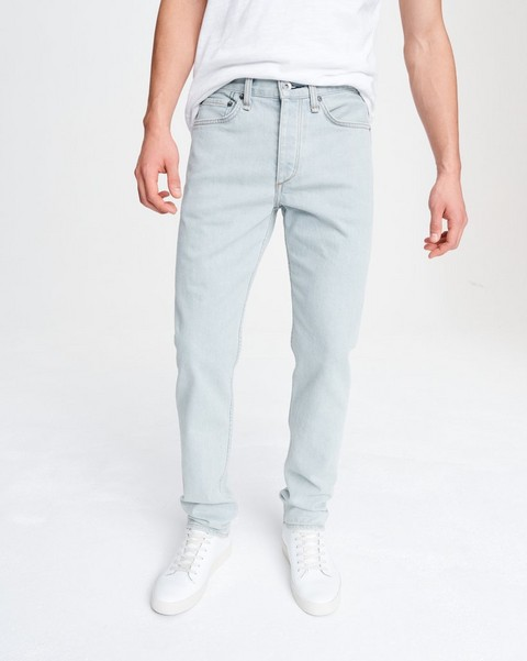 RAG & BONE FIT 2 IN TUSKA - 30 INCH INSEAM AVAILABLE