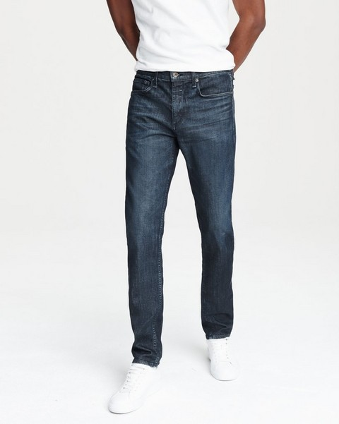 RAG & BONE FIT 1 IN CHARLIE