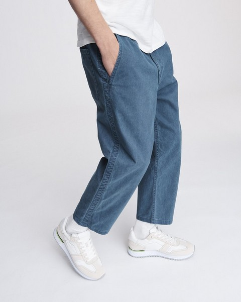 RAG & BONE REED PANT