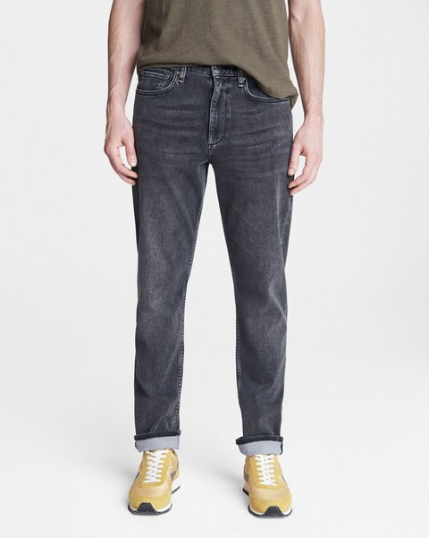 RAG & BONE Fit 2 - Dorset