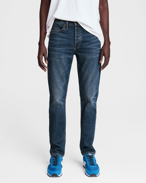 RAG & BONE Fit 2 - Beldon