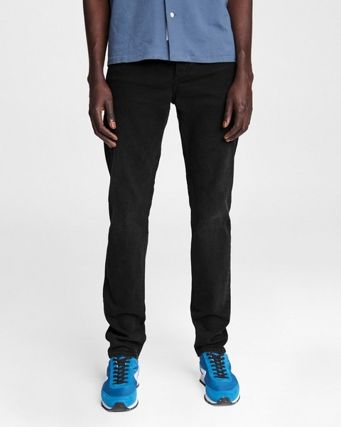 RAG & BONE Fit 1 - Ashland