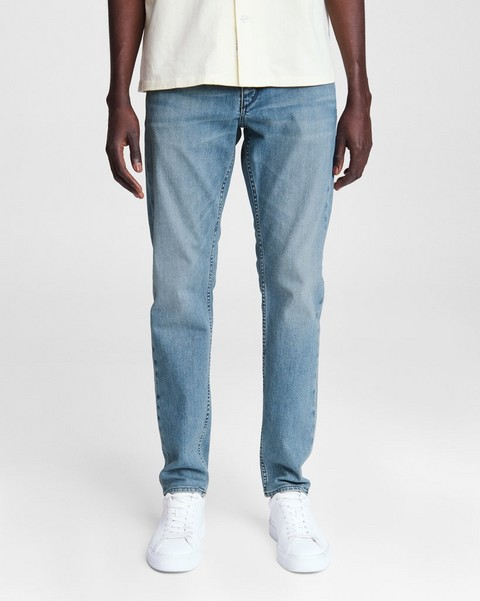 RAG & BONE Fit 1 - Lincoln