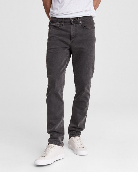 RAG & BONE Fit 2 - Bennet
