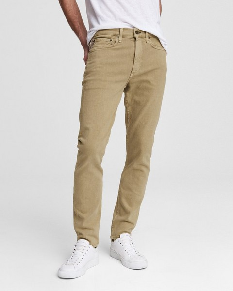 RAG & BONE Fit 2 - Vernon