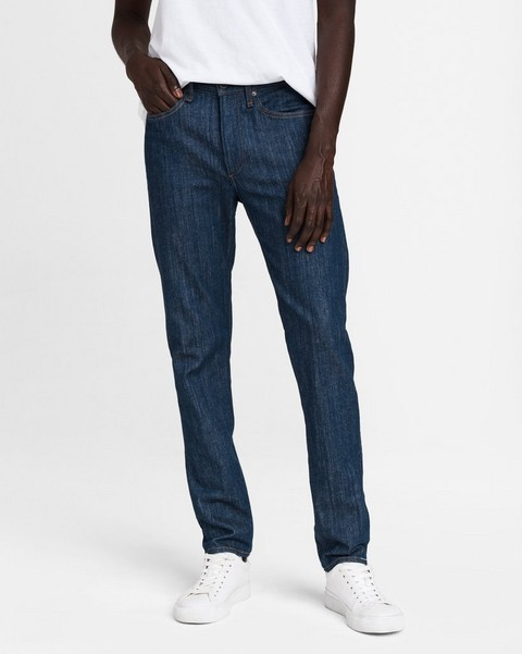 RAG & BONE Fit 2 - Linen Rinse