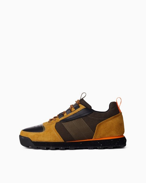 RAG & BONE Retro Hiker