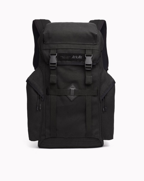 RAG & BONE ARKAIR 25L BACKPACK