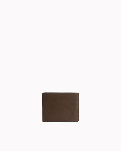 RAG & BONE HAMPSHIRE BILLFOLD