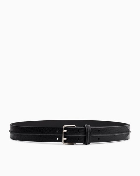 RAG & BONE Ace Belt