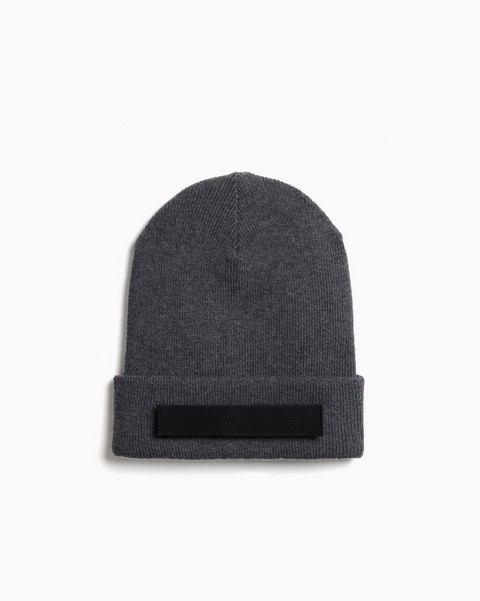 RAG & BONE ADDISON CUSTOM BEANIE