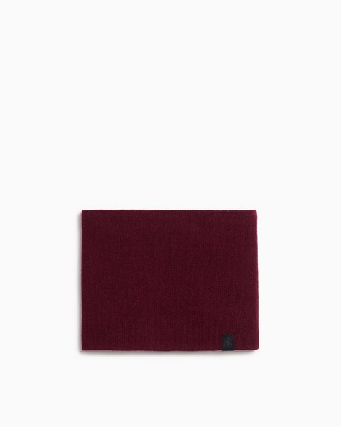 RAG & BONE Ace Cashmere Snood